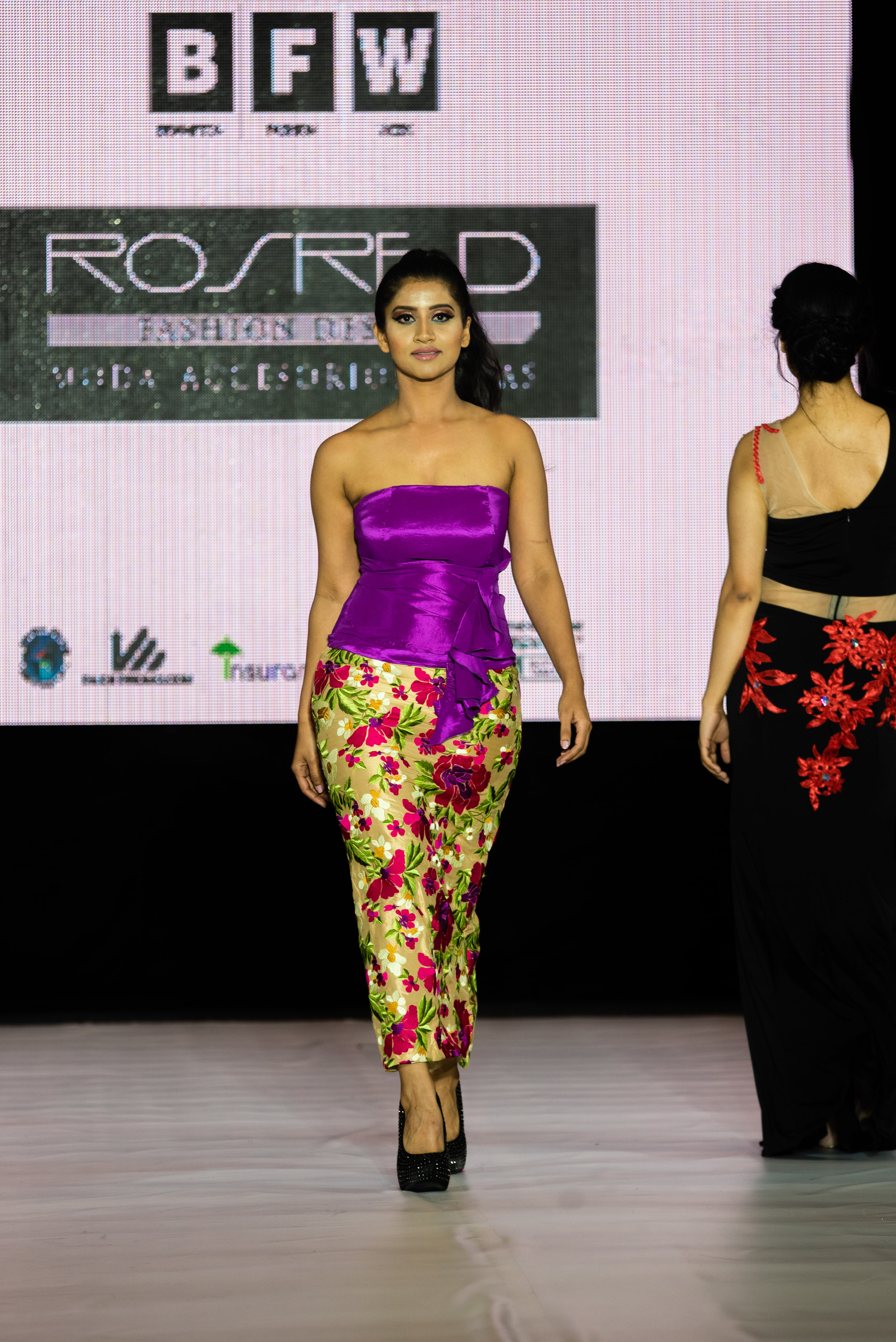BFW10 - Rosred Fashion Design-SKN_5046.jpg