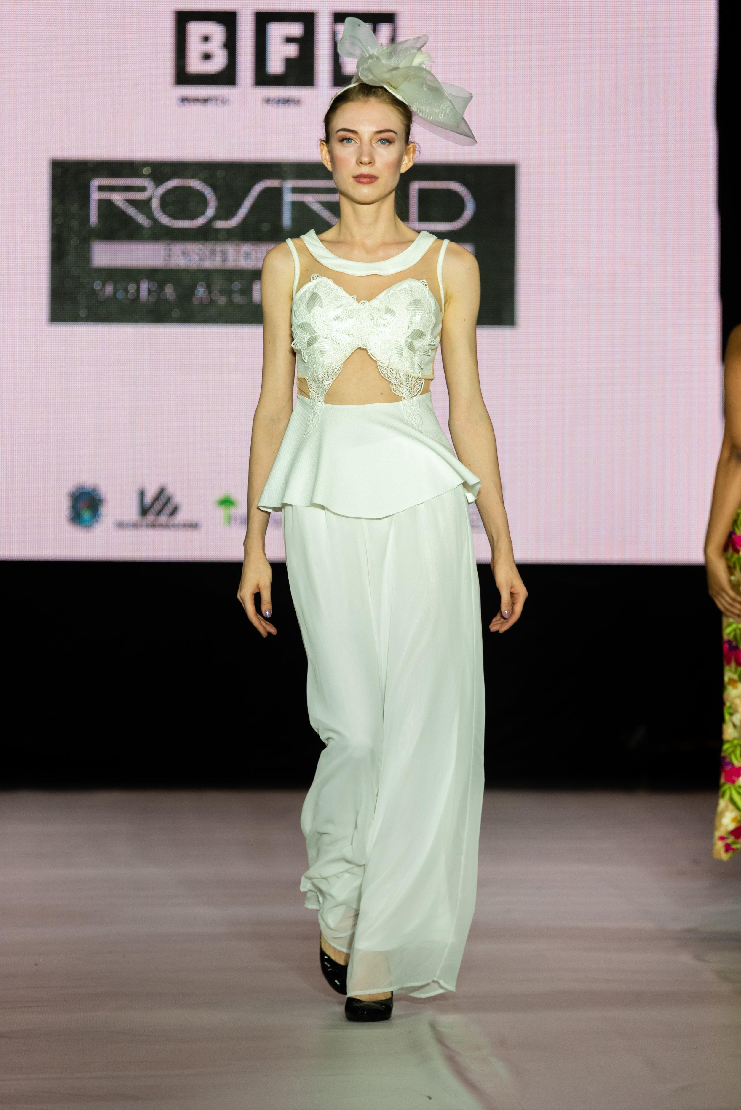 BFW10 - Rosred Fashion Design-SKN_5056.jpg