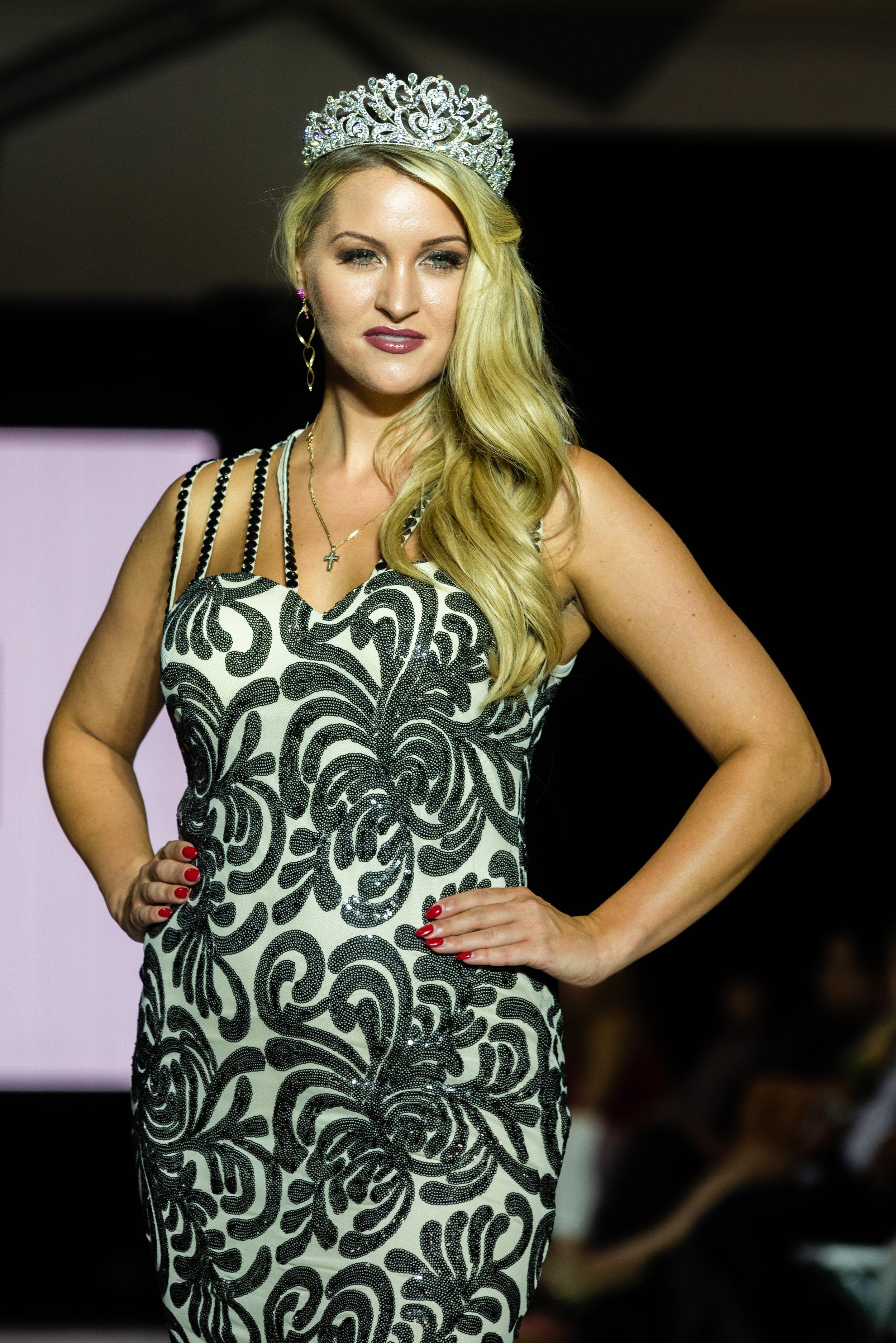 BFW10 - Rosred Fashion Design-SKN_5067.jpg