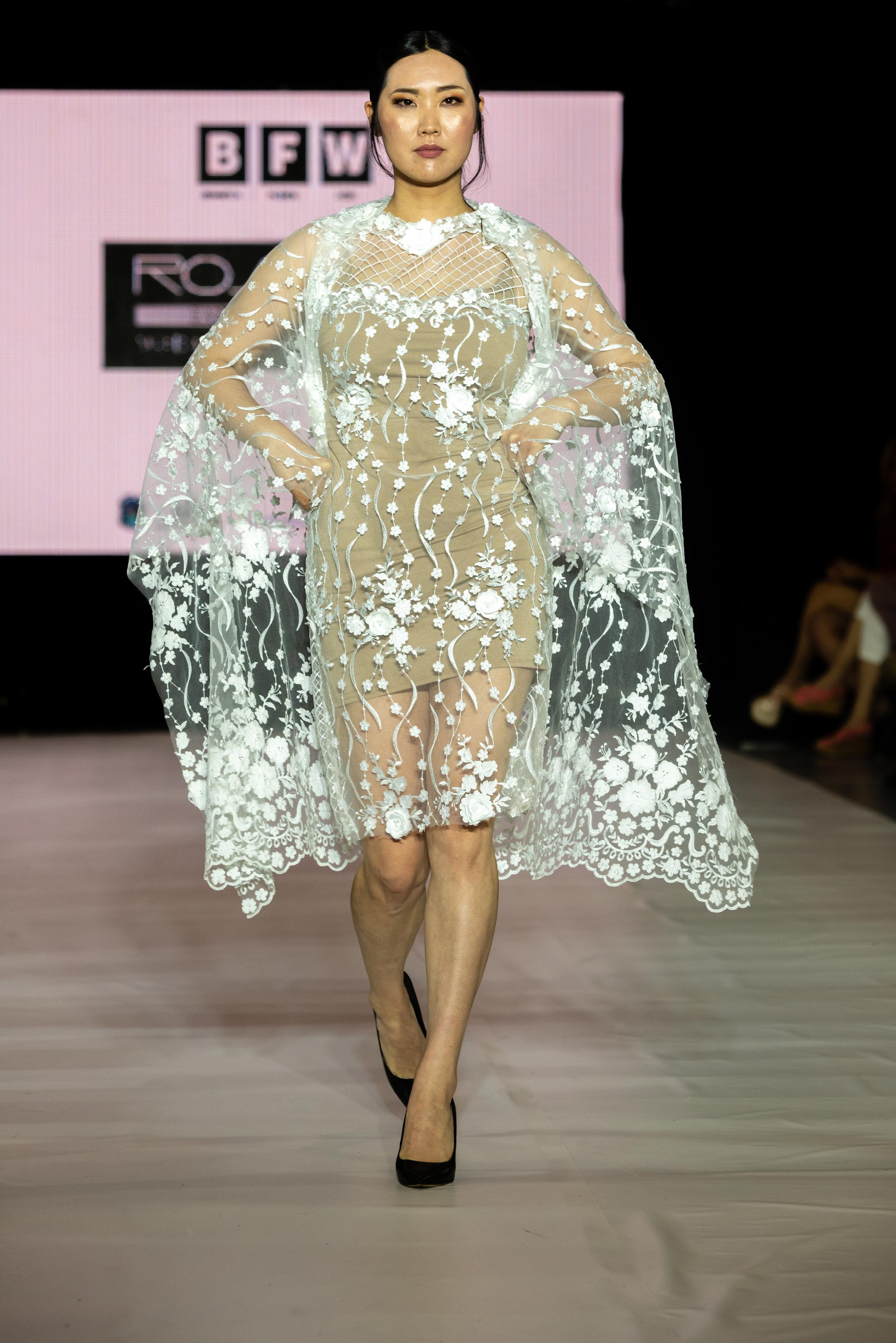 BFW10 - Rosred Fashion Design-SKN_5076.jpg
