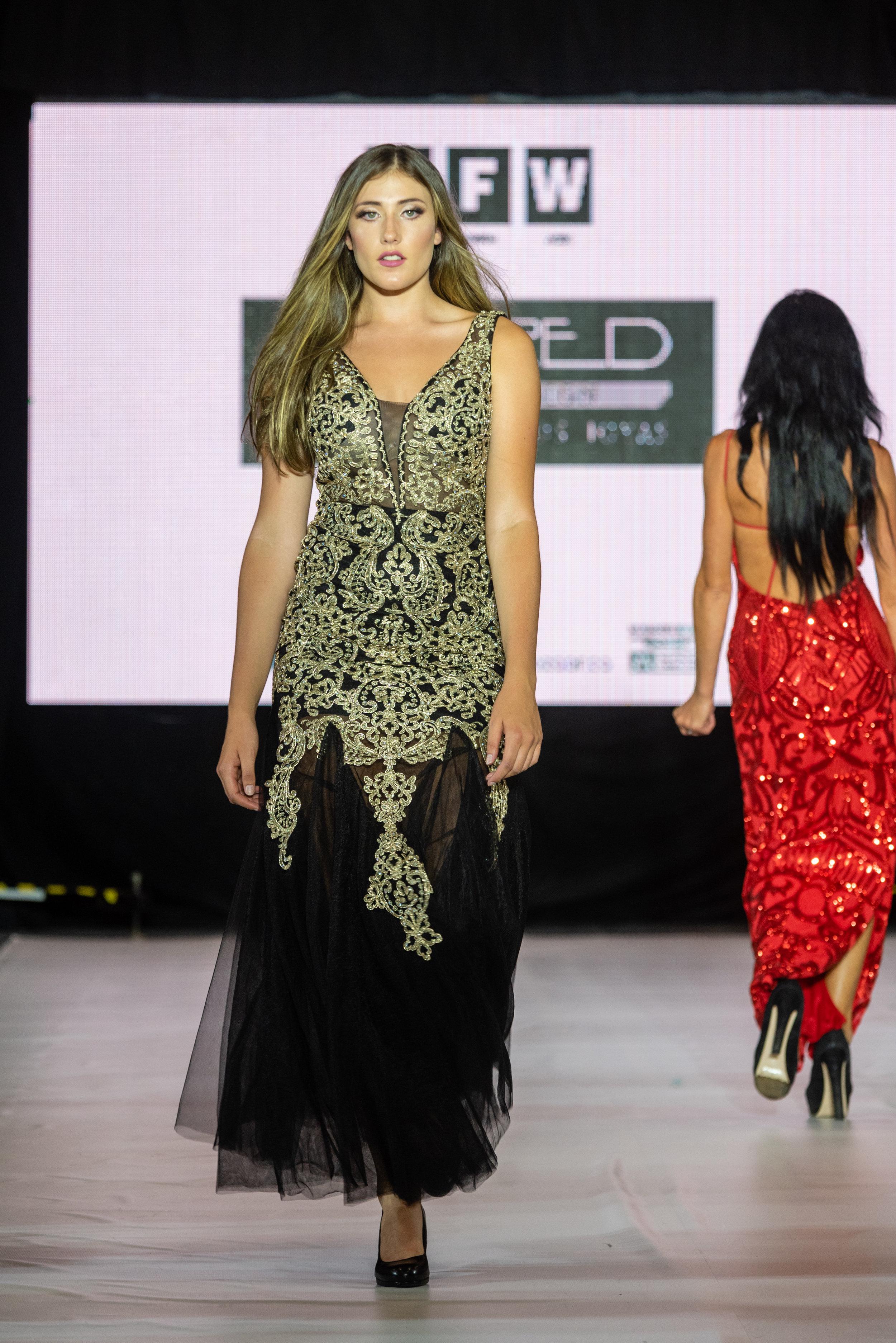 BFW10 - Rosred Fashion Design-SKN_5099.jpg