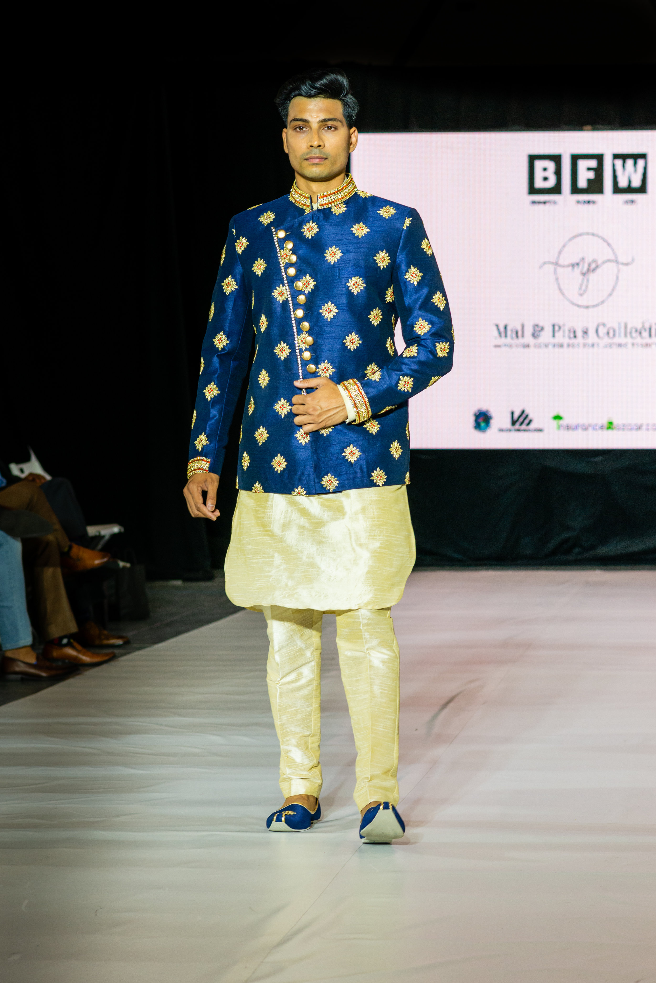 BFW12 -Mal and Pia's Collection-D8A_2318.jpg