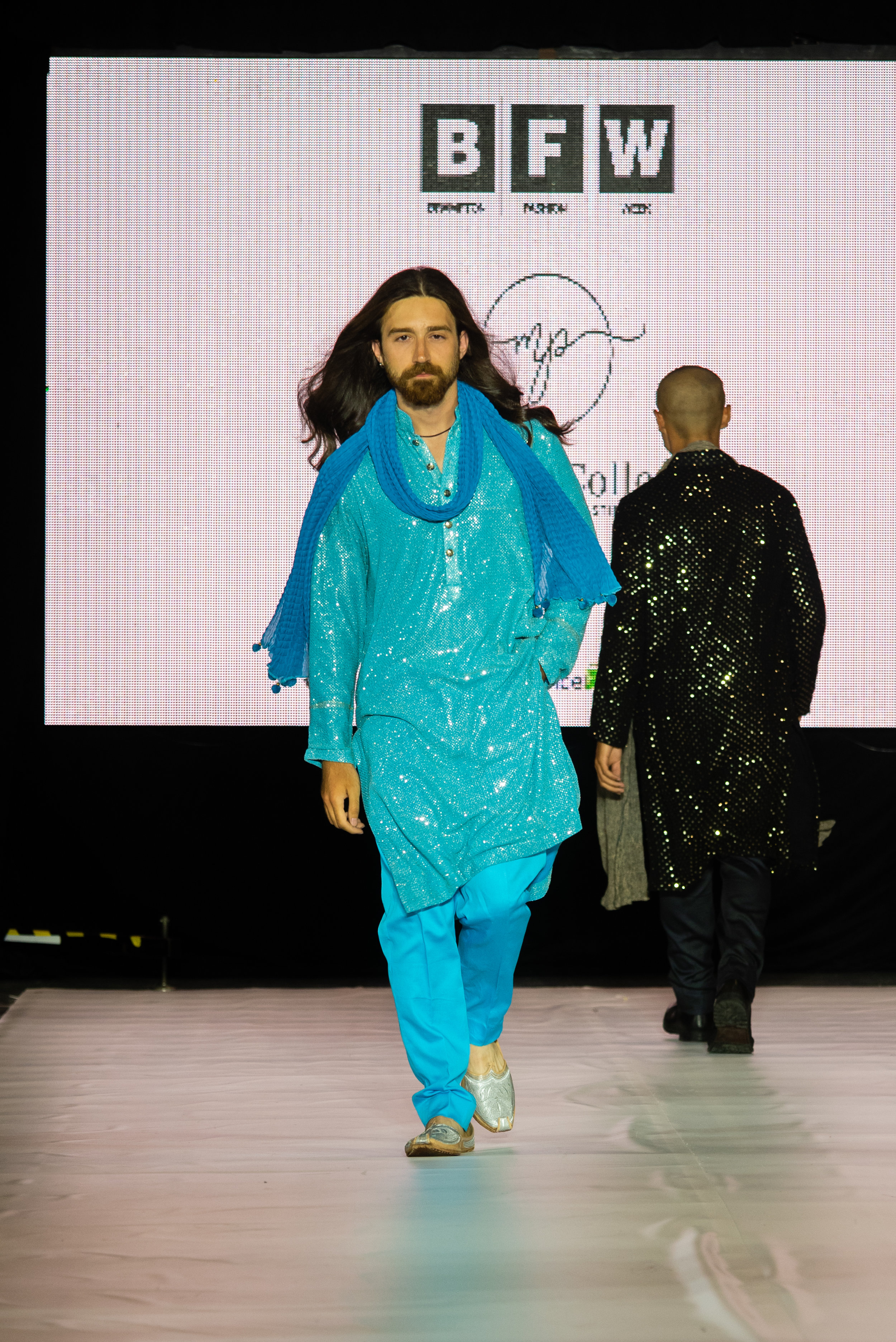 BFW12 -Mal and Pia's Collection-SKN_5206.jpg