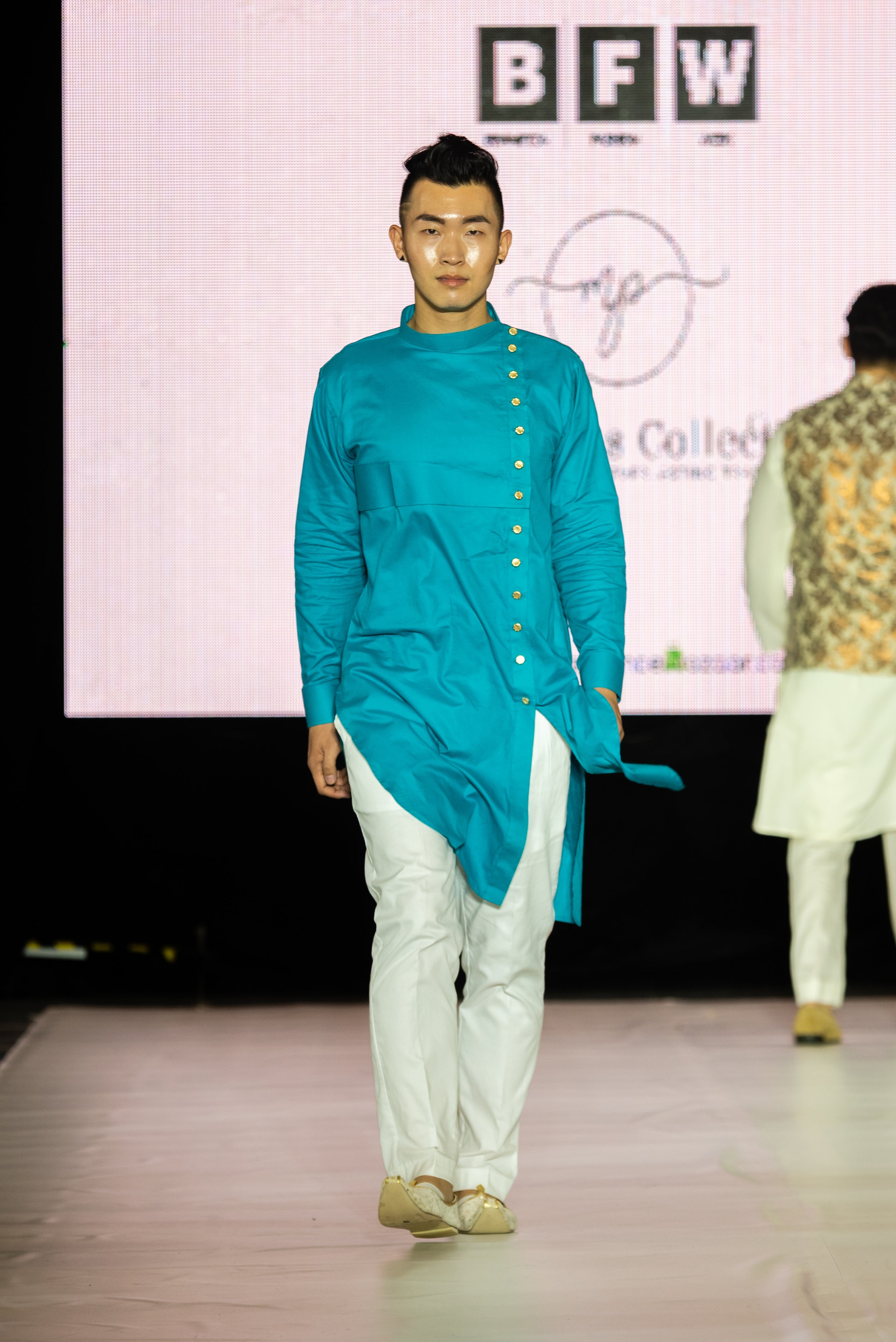 BFW12 -Mal and Pia's Collection-SKN_5227.jpg