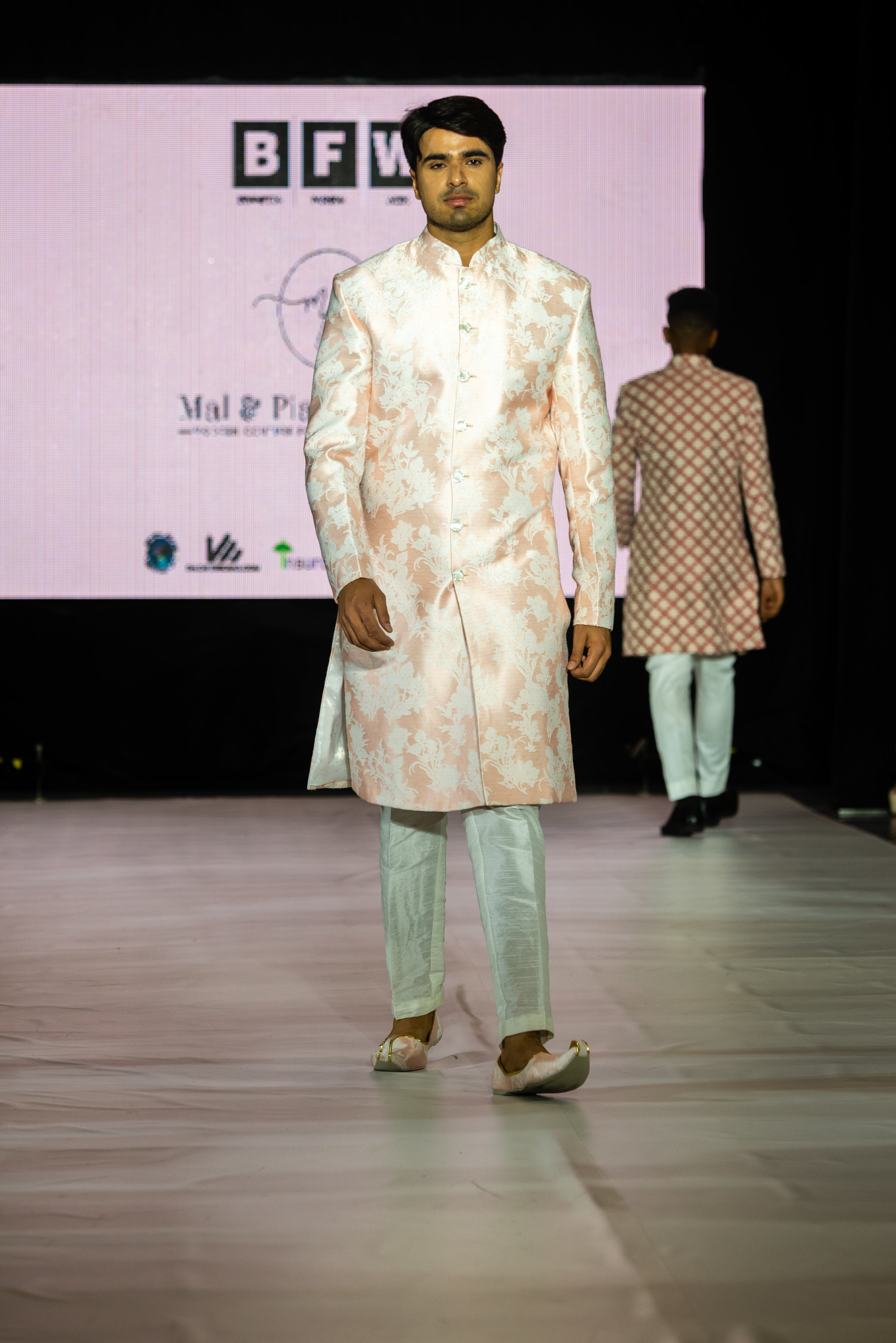 BFW12 -Mal and Pia's Collection-SKN_5239.jpg