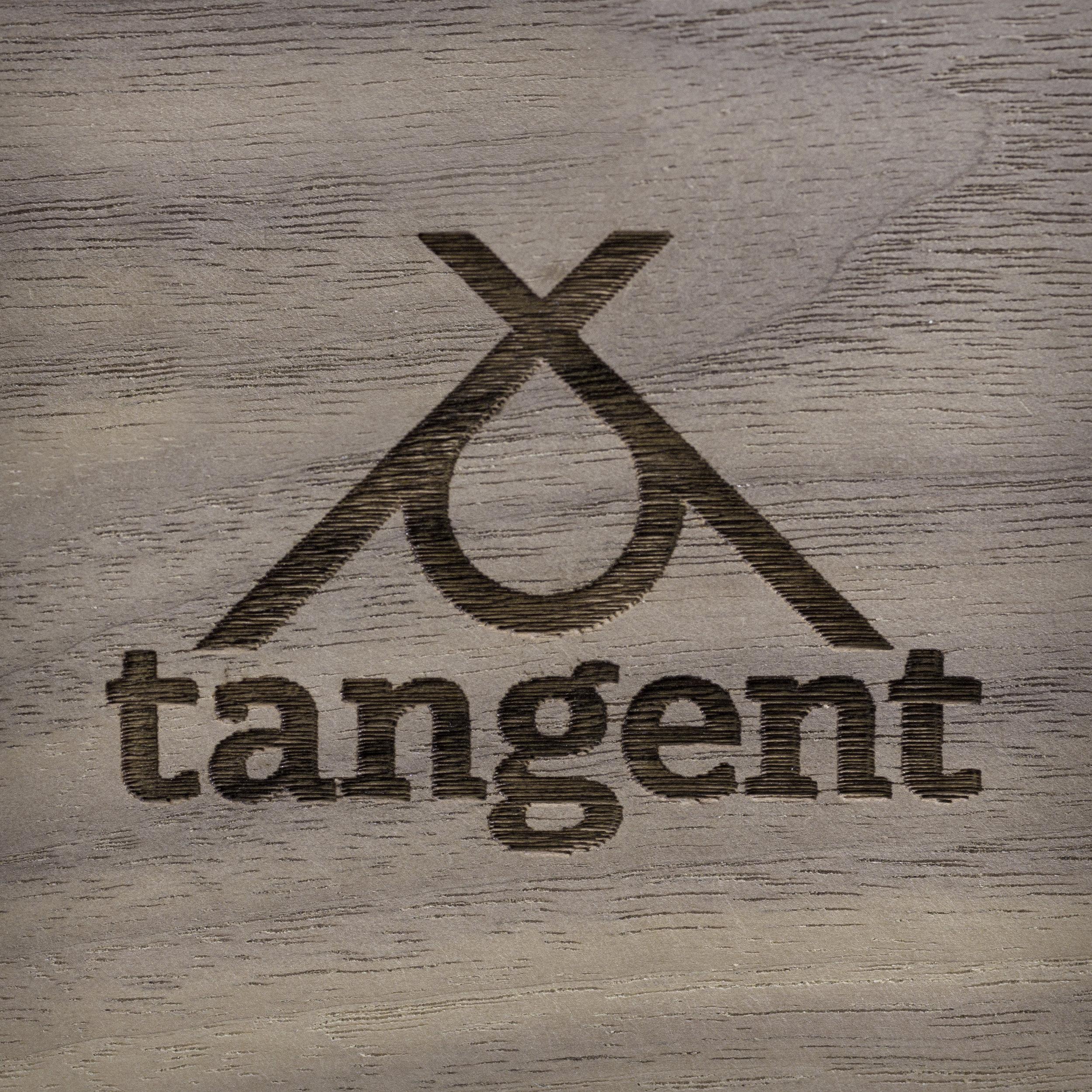 Tagent Logo Etch.jpg