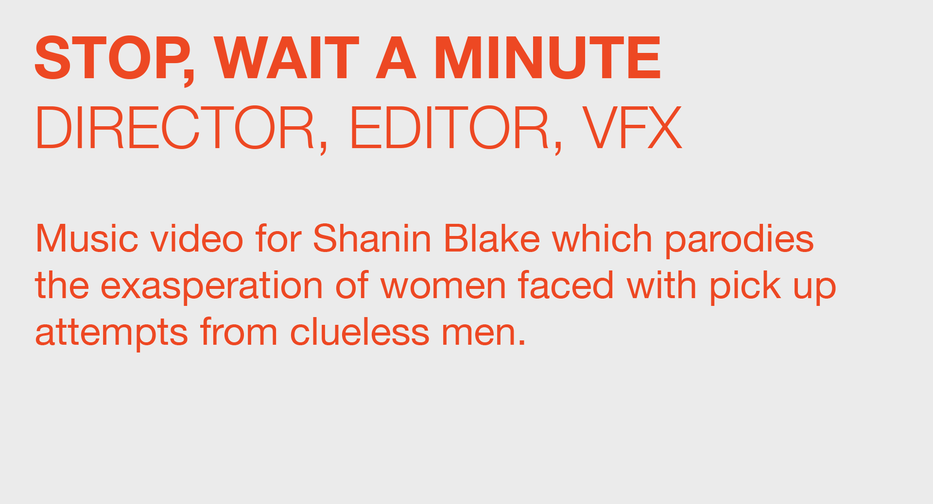 Shanin Blake Description.png
