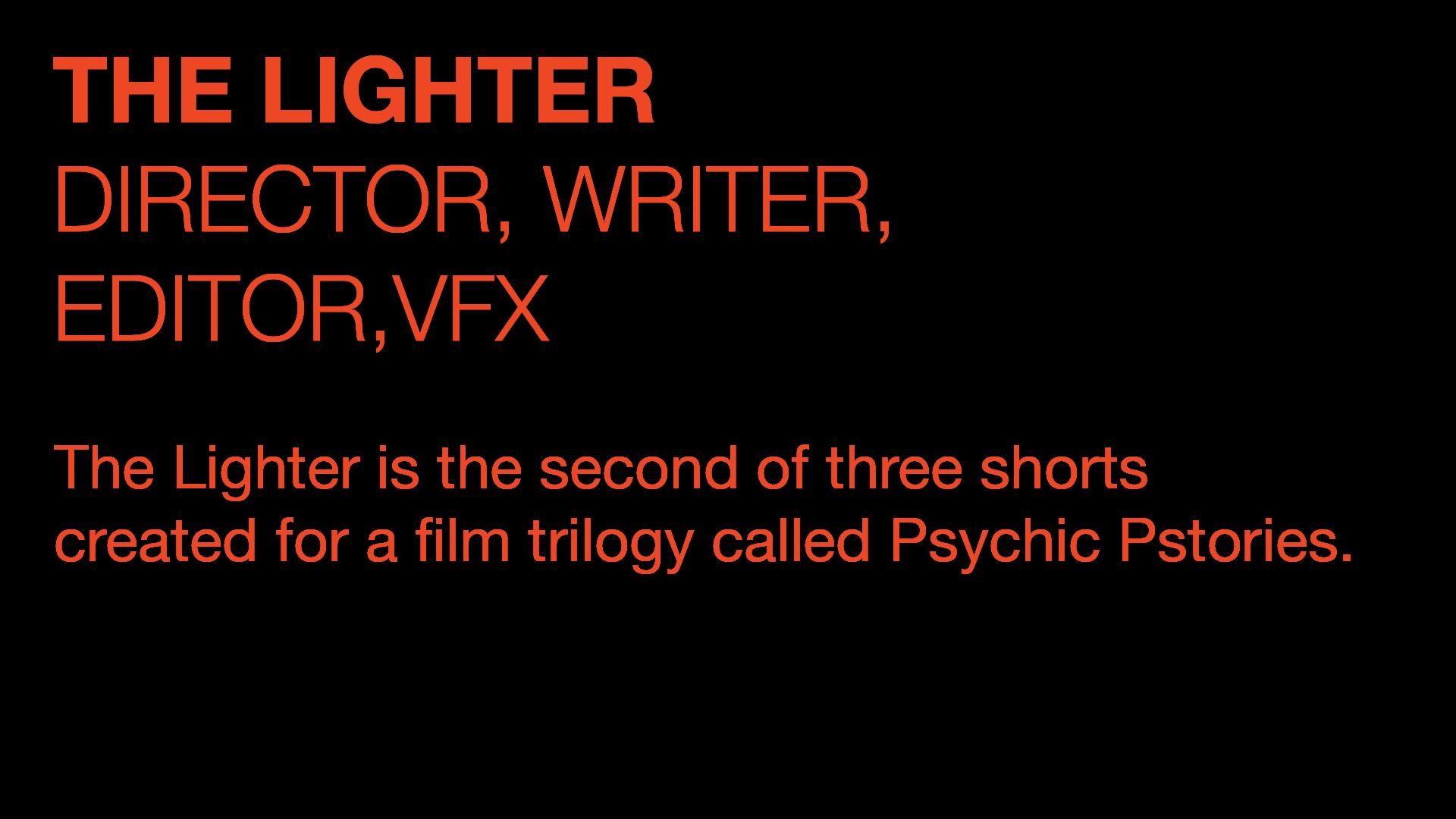 The Lighter Description.png