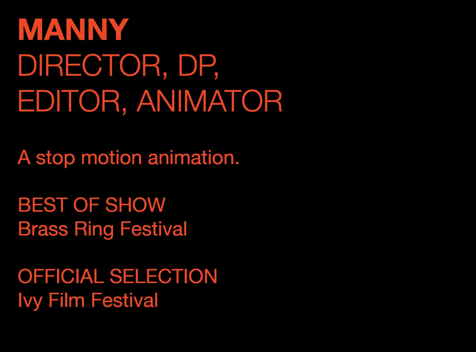 Manny Description.png