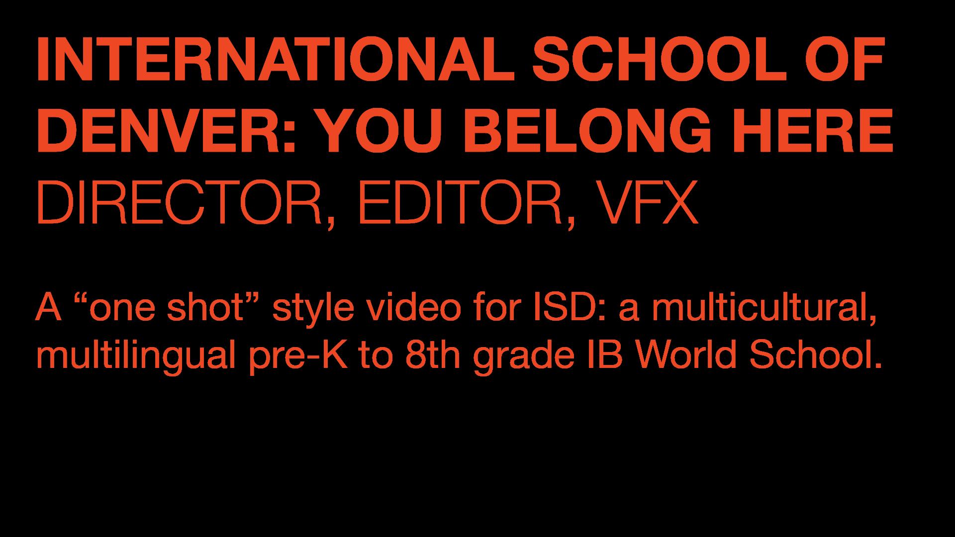 ISD Description.png