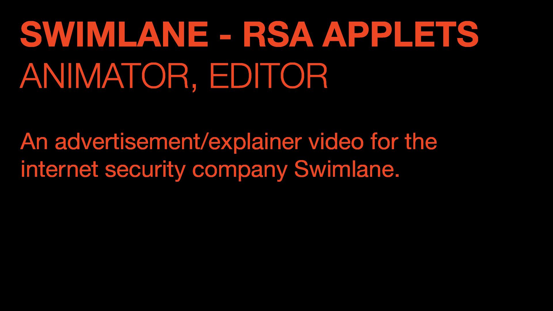 Swimlane - RSA Applets.png