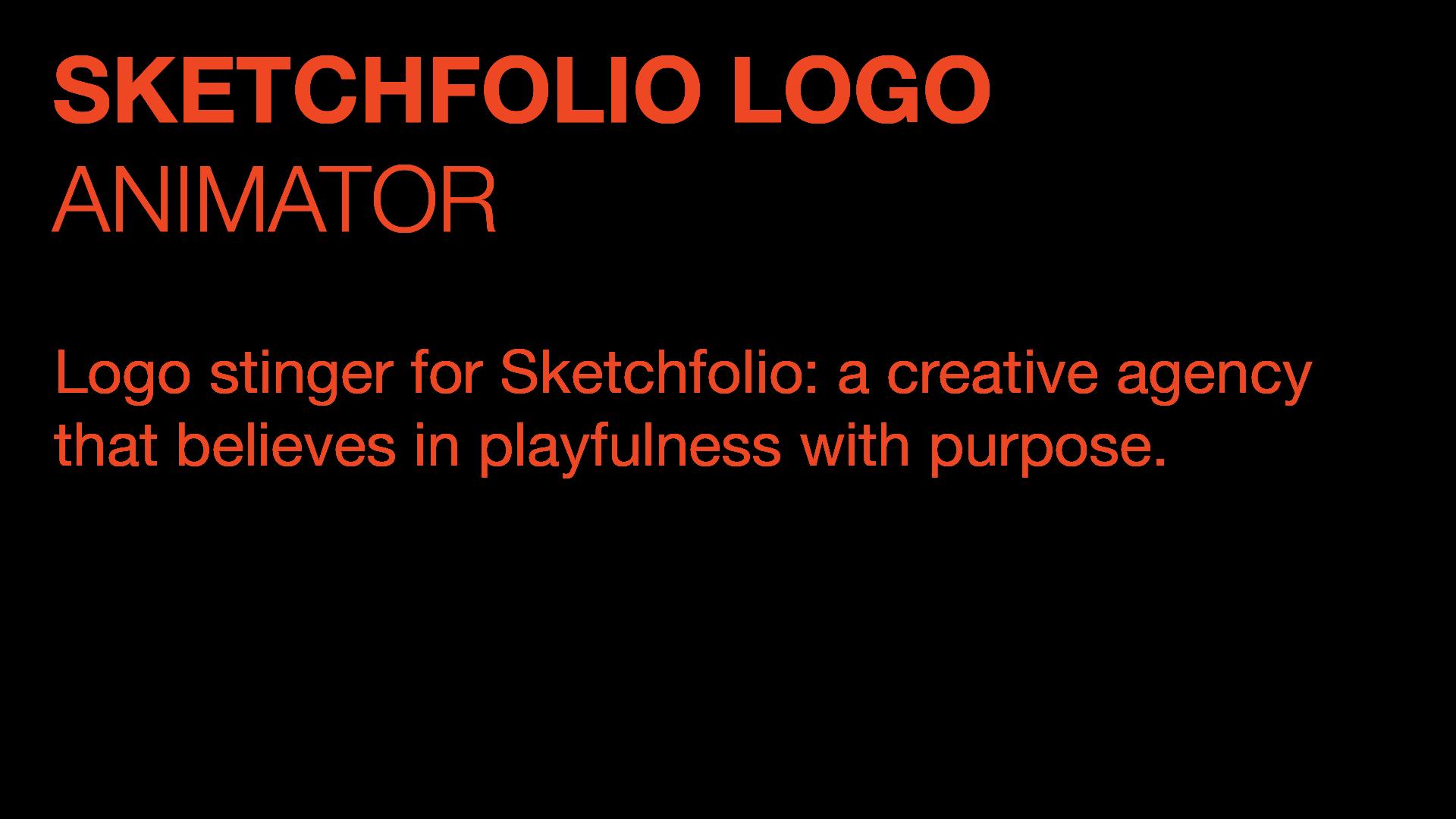 Sketchfolio Logo Stinger.png