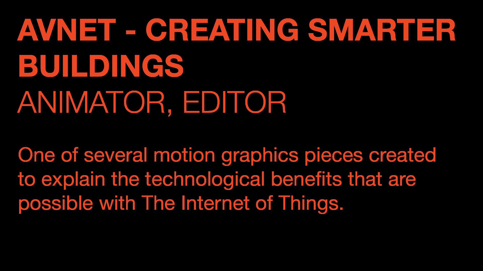 Avnet - Creating Smarter Buildings.png