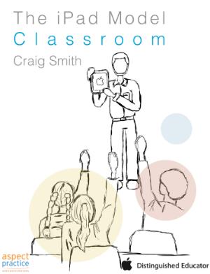 iPad Model Classroom.png