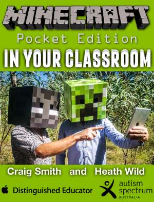 Minecraft Book.png