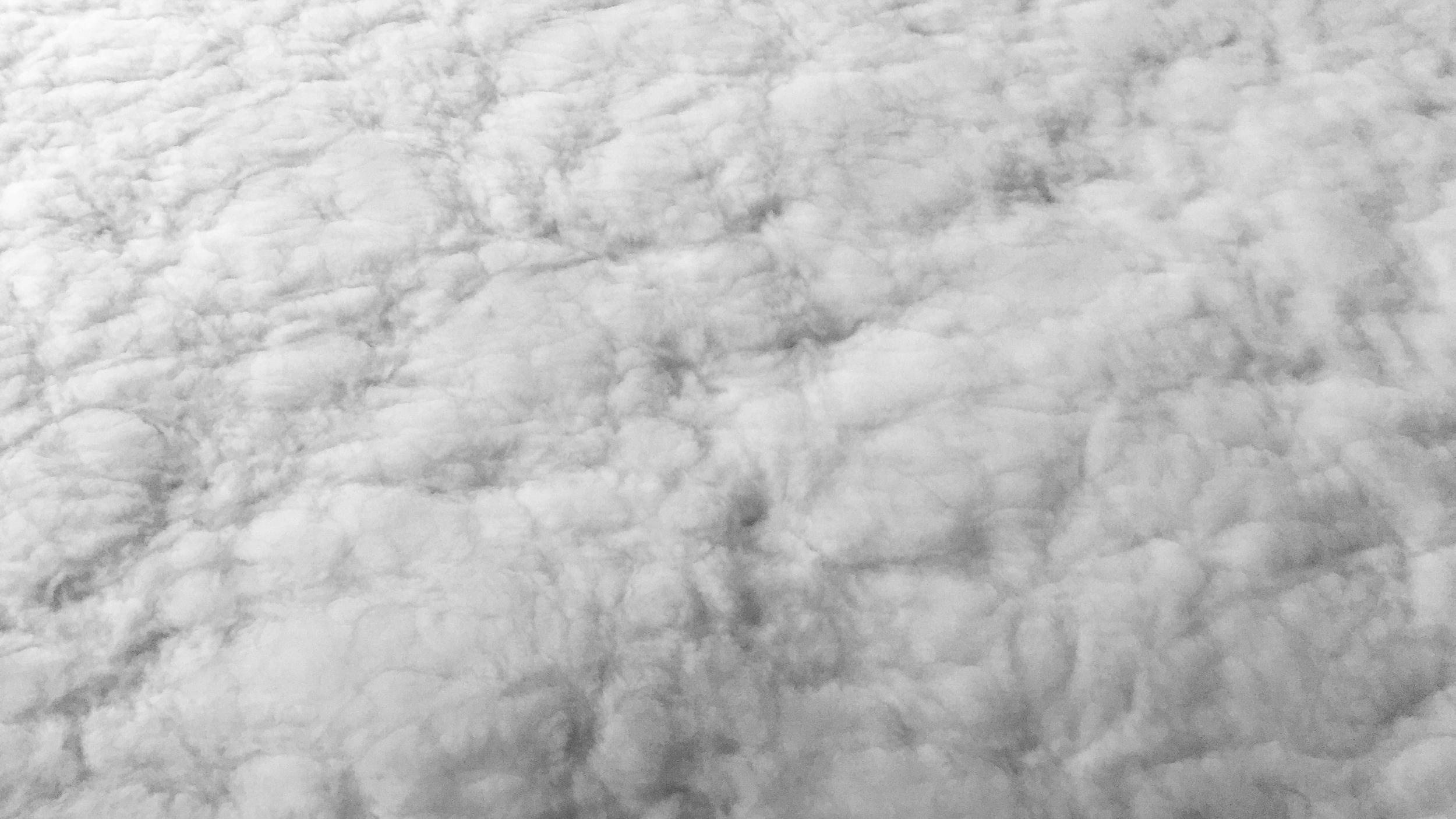 Title: Leominster, Massachusetts Year: 2015 Medium: Silver Gelatin Print Dimension: 17 × 22 in (43.18 × 55.88 cm)