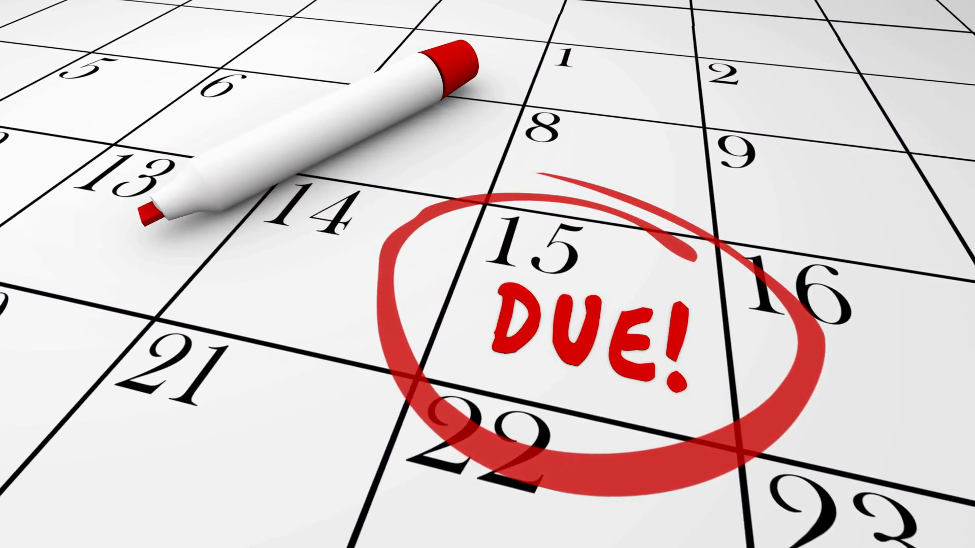 due-day-date-circled-calendar-deadline-baby-taxes_eyyvgvrh__F0014.png
