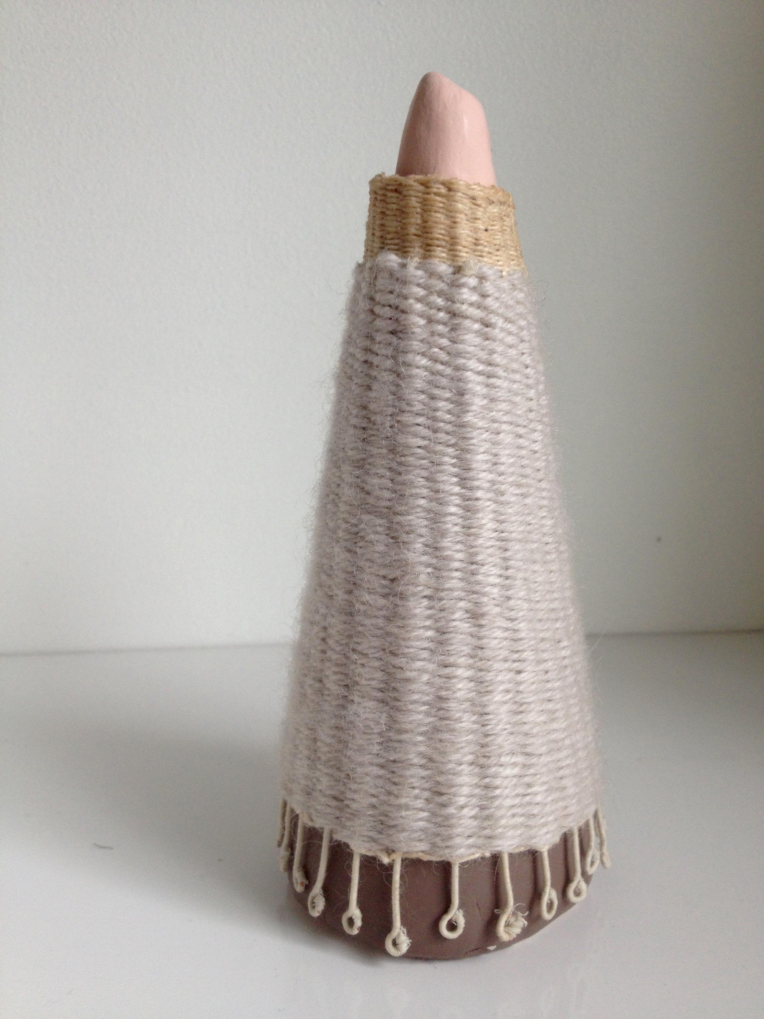 Cone Weaving