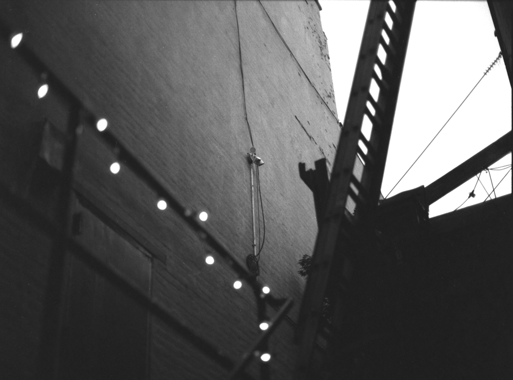 img359_EXP3_BW.png