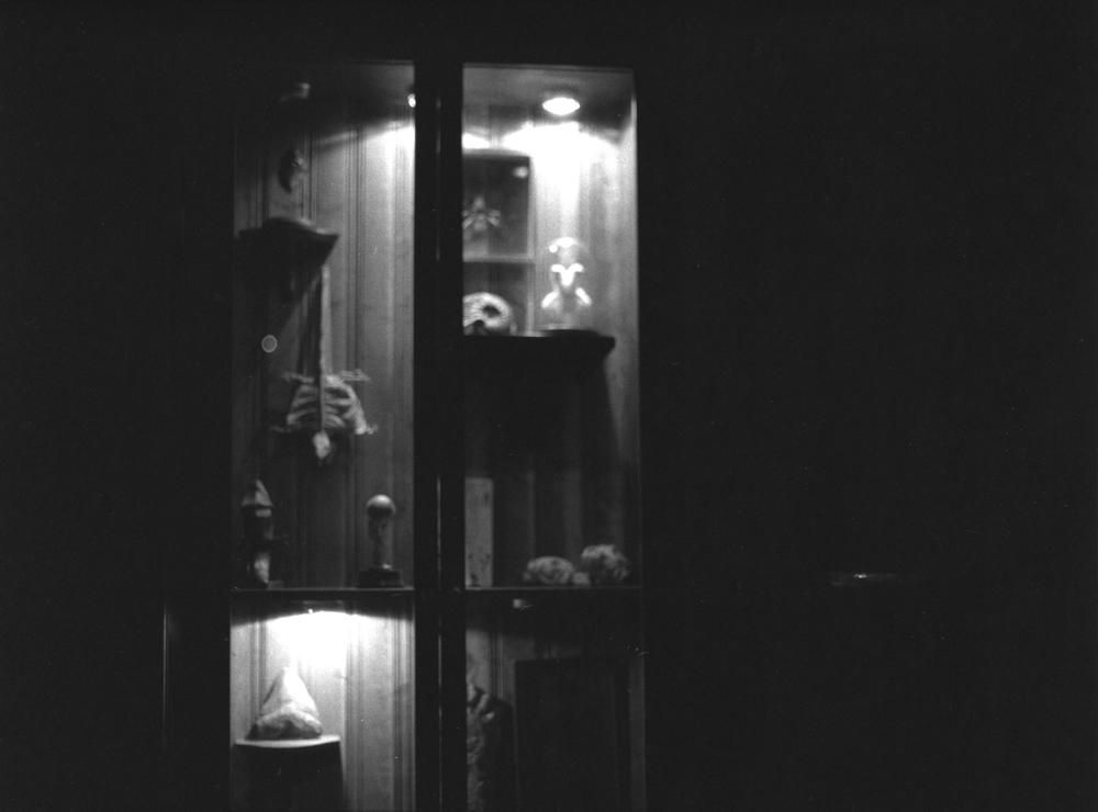 img360_EXP1_BW.png