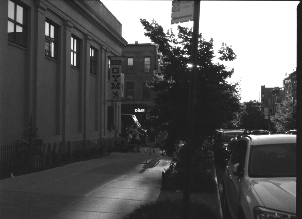 img361_EXP2_BW.png