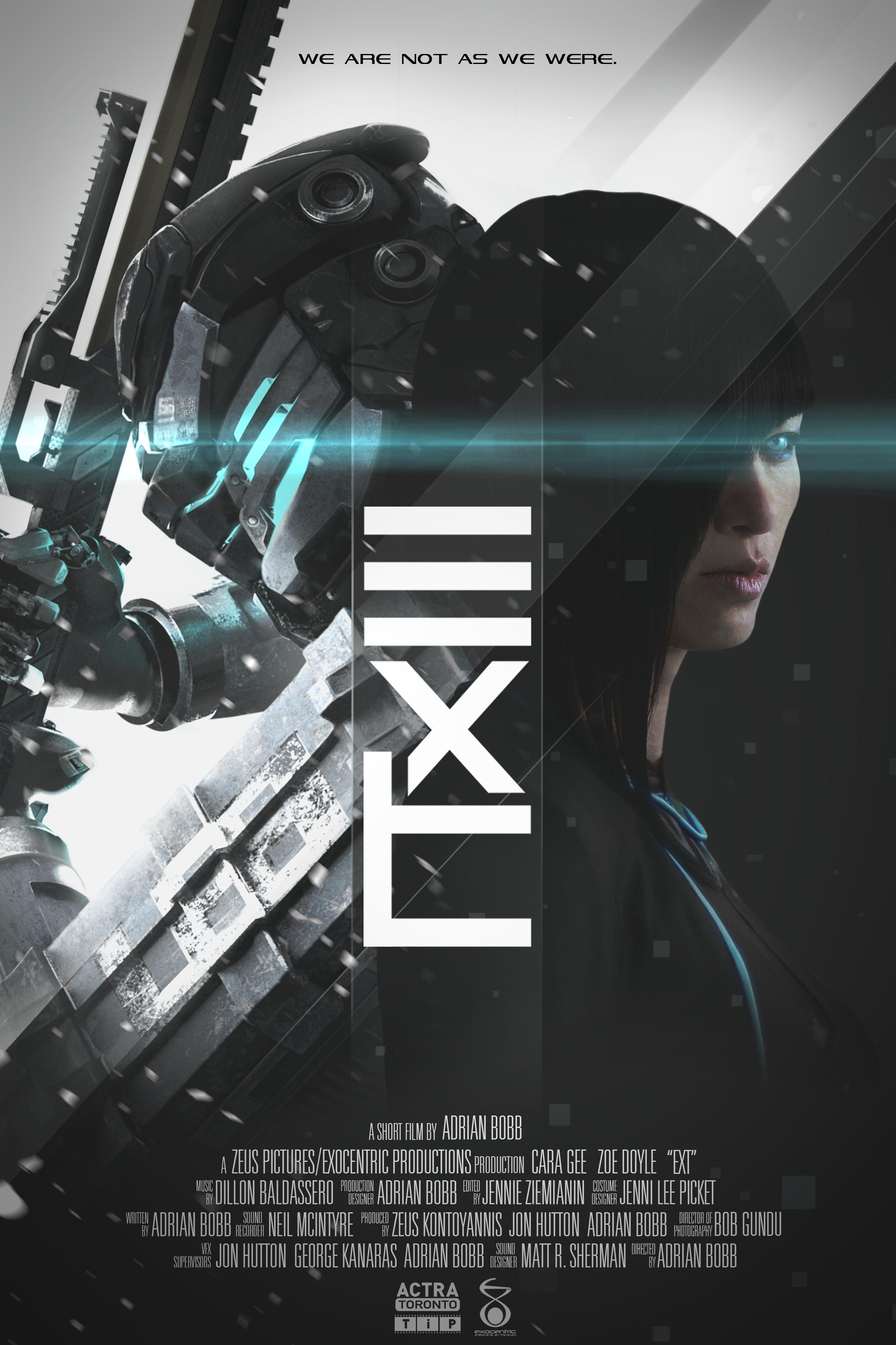EXT Poster.jpg