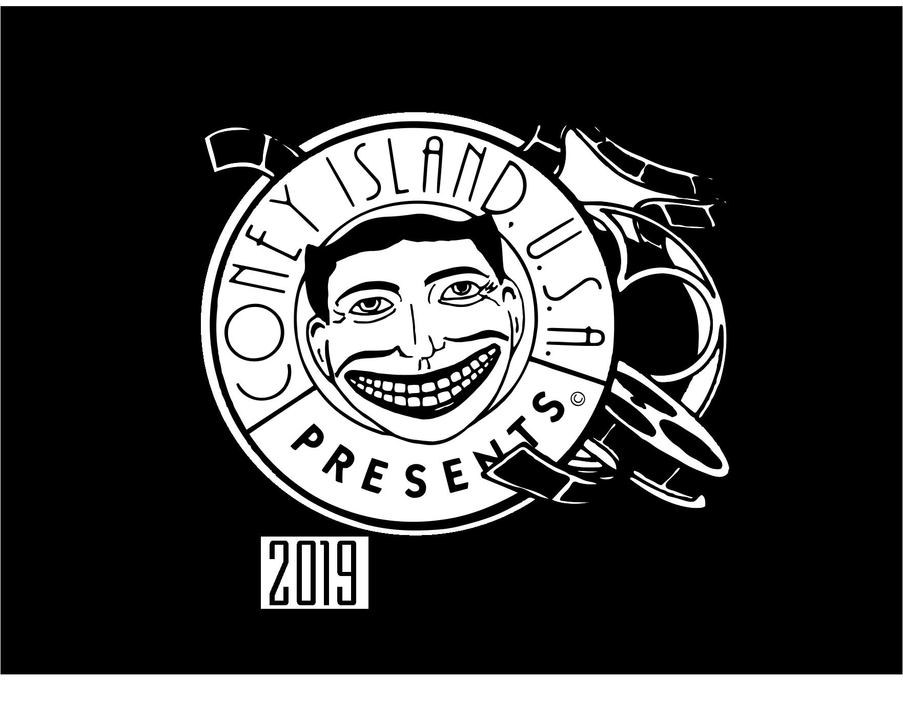 Coney Island FF Laurel.png