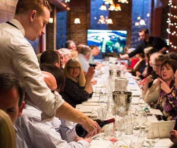 wine-dinner.jpg