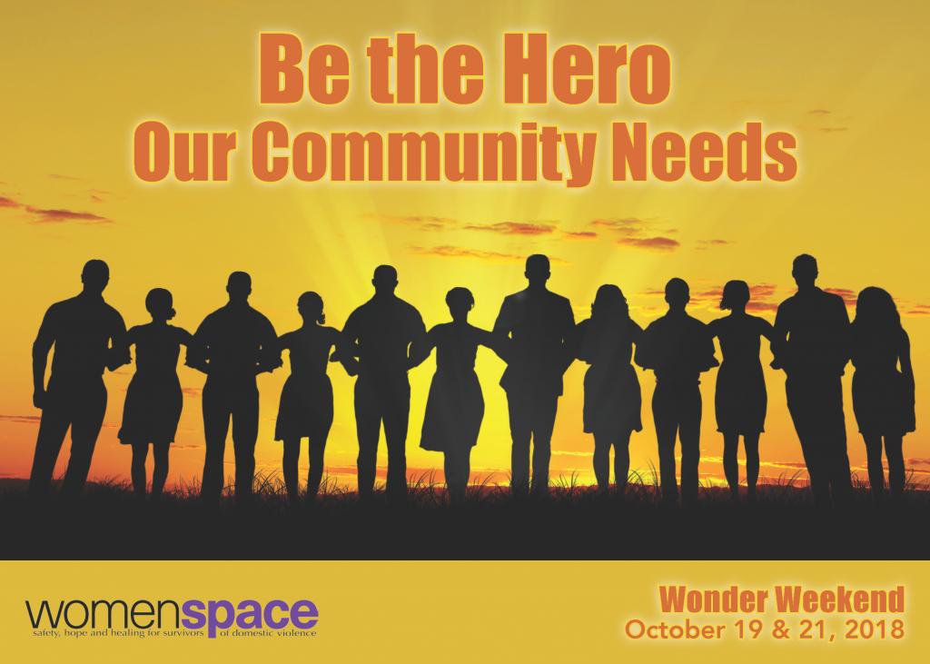 WS_Wonder-Weekend_invite-back_Page_1-1024x731.png