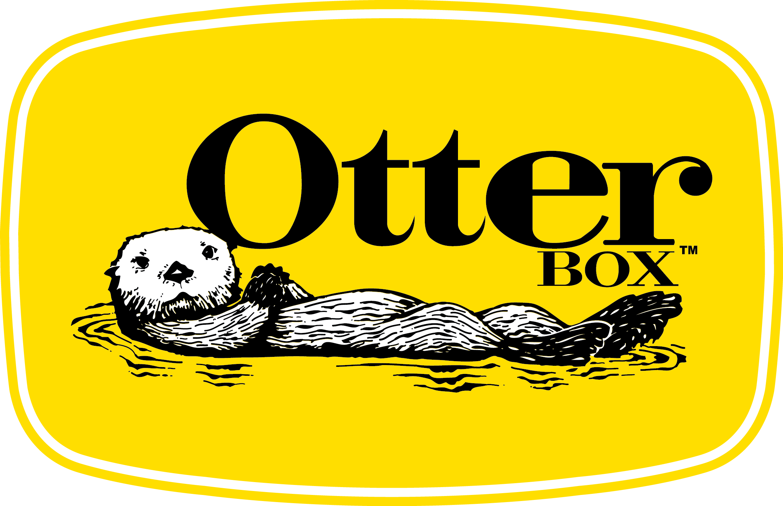 Otterbox Logo.png