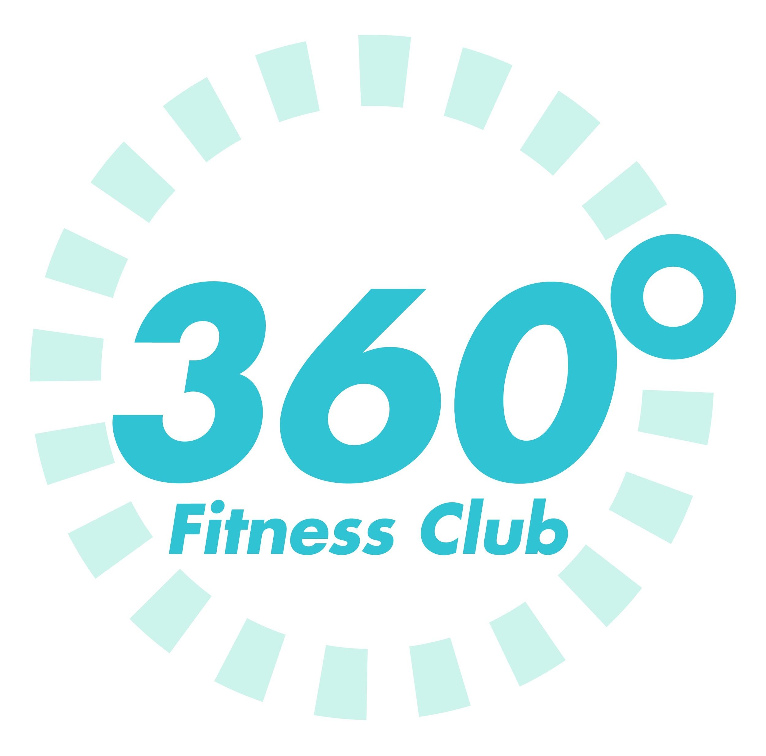 360-fitness-logo.jpg