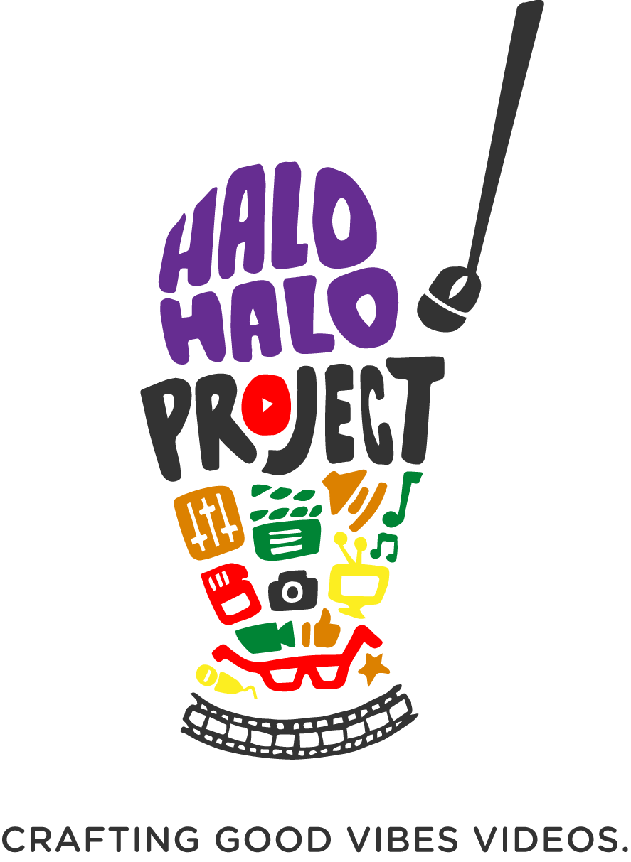 halo-halo-project-logo-12.png