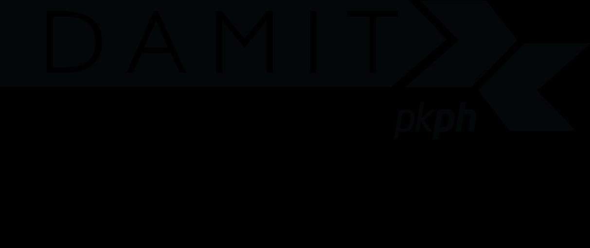 pkph-damit-pkph-logo-small-04-06.png