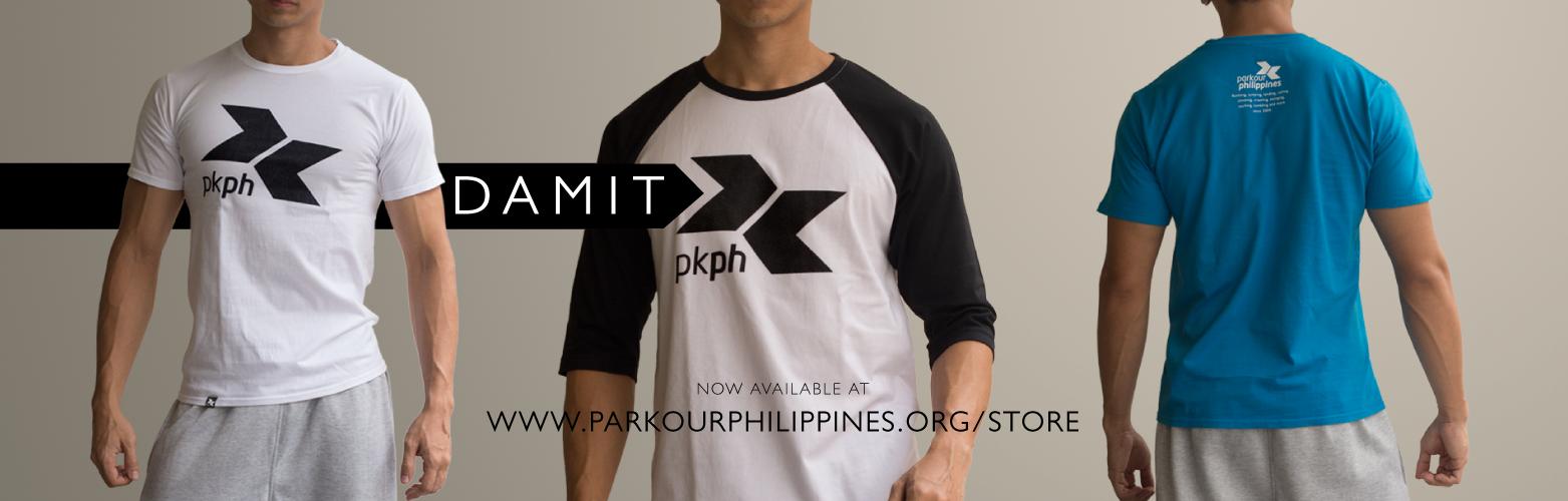pkph-website-shirt-promo-05.png