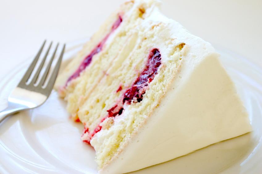 cakeflavors.jpg