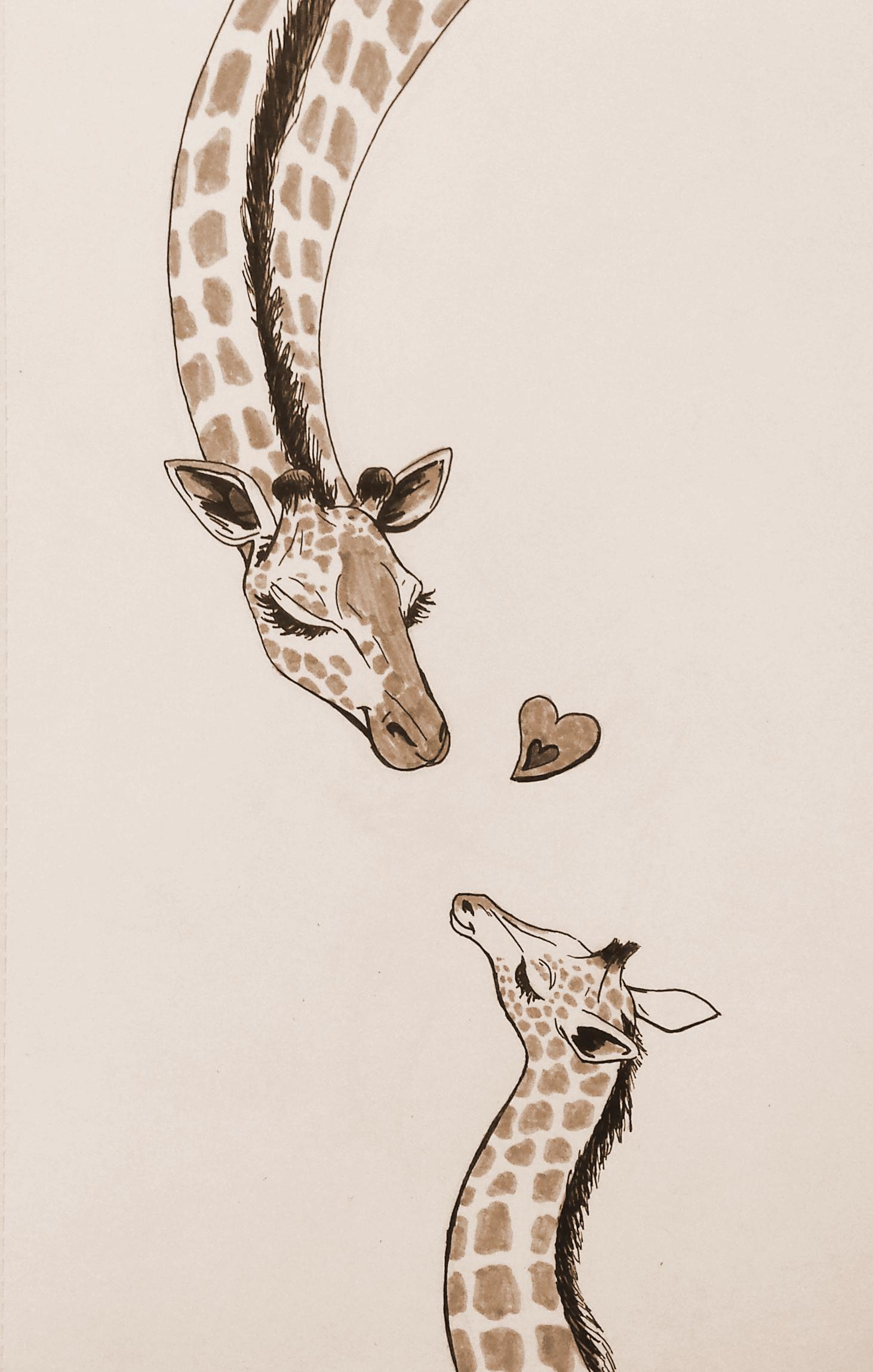 day2_giraffemom.png