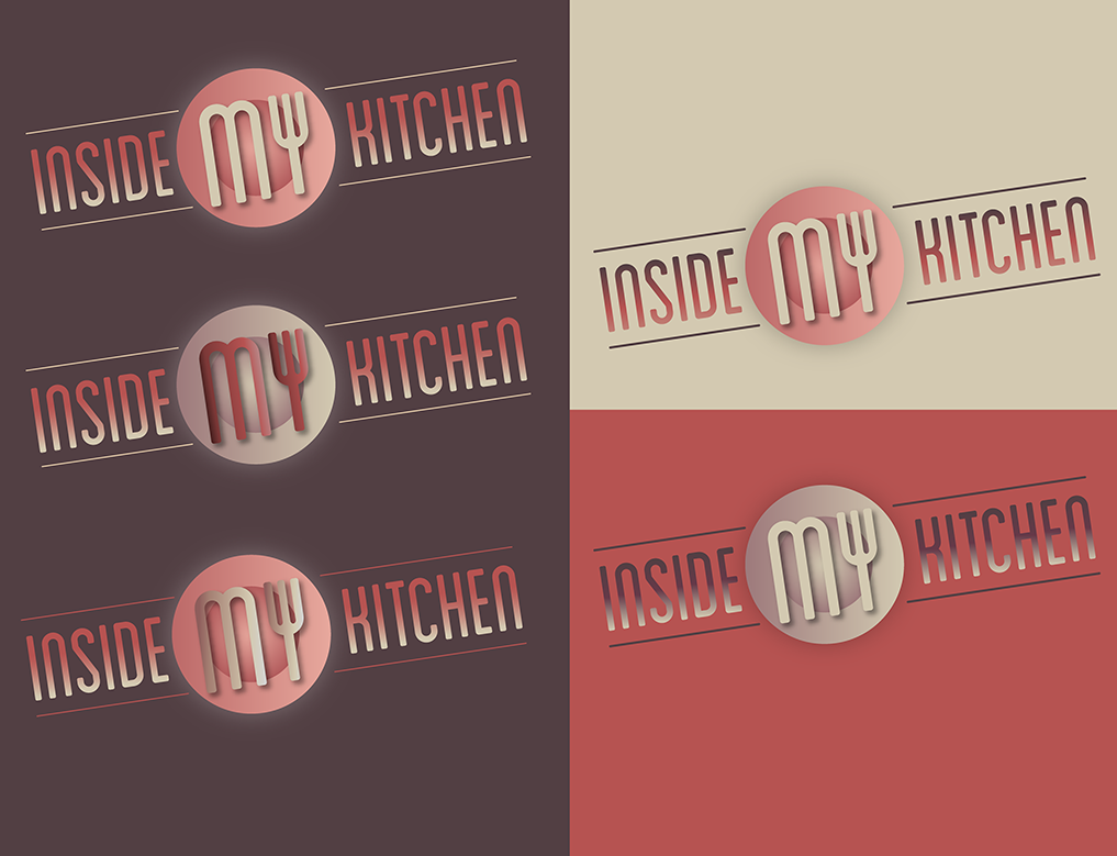 inside my kitchen logo ideas-03sm.png