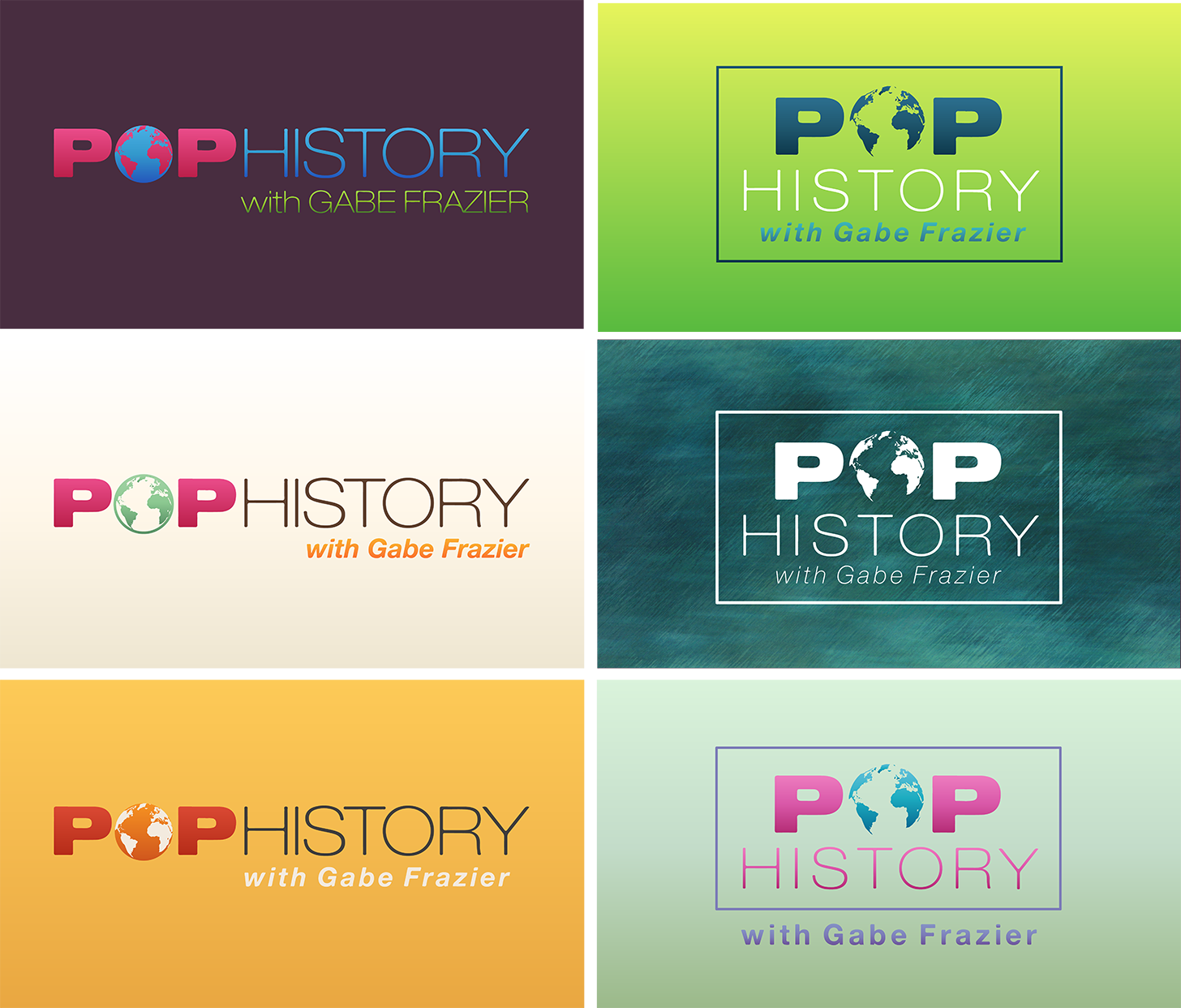 pophistory ideas-02sm.png