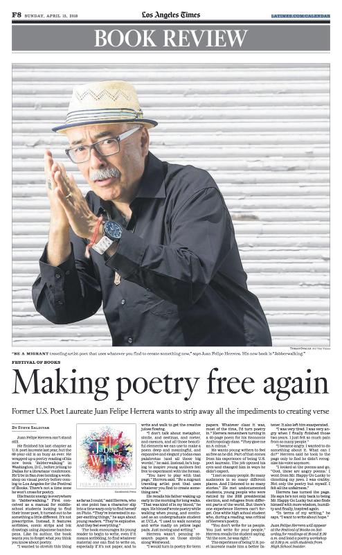 poet-laureate-felipe-herrera.png