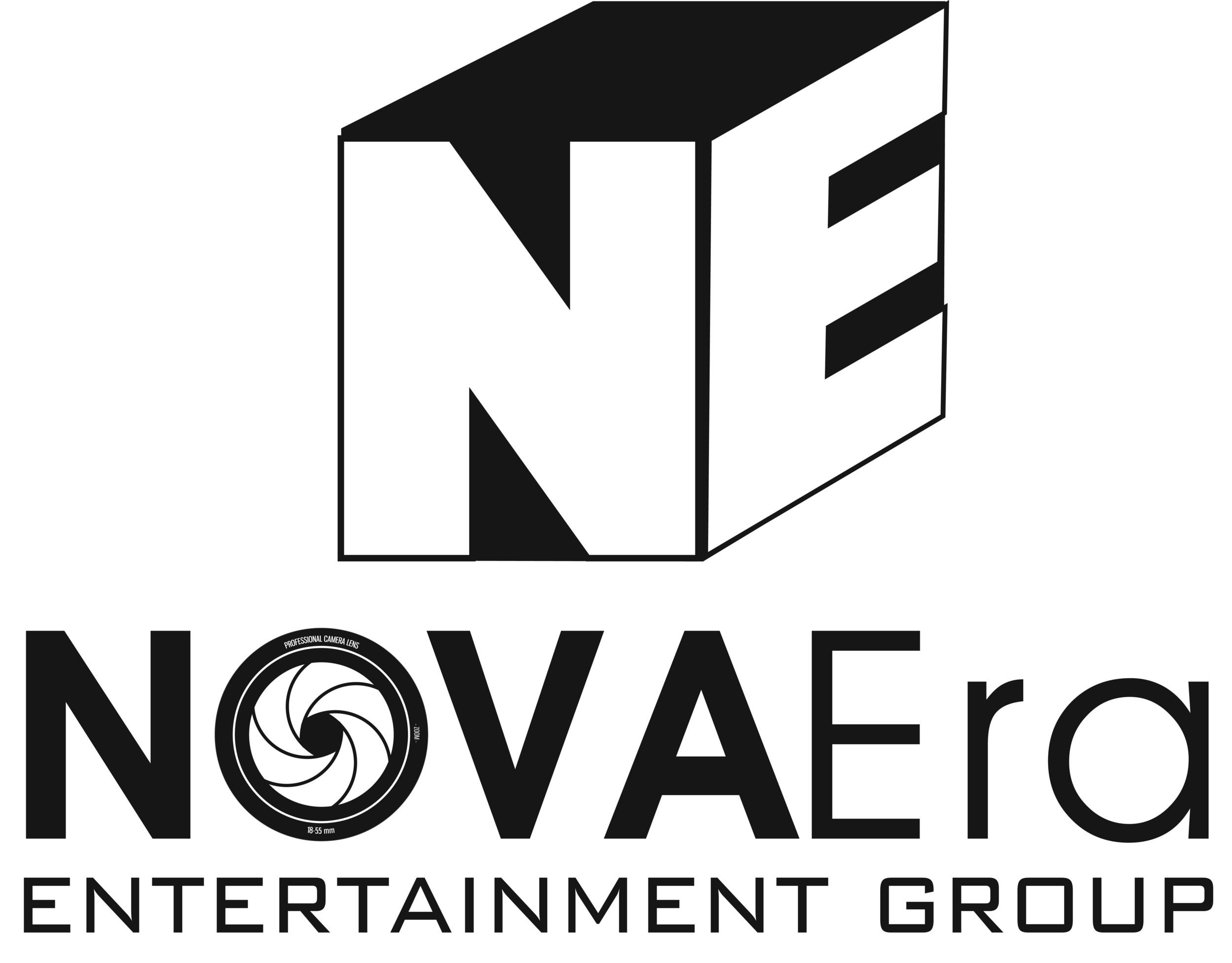 Nova Era Logo.png