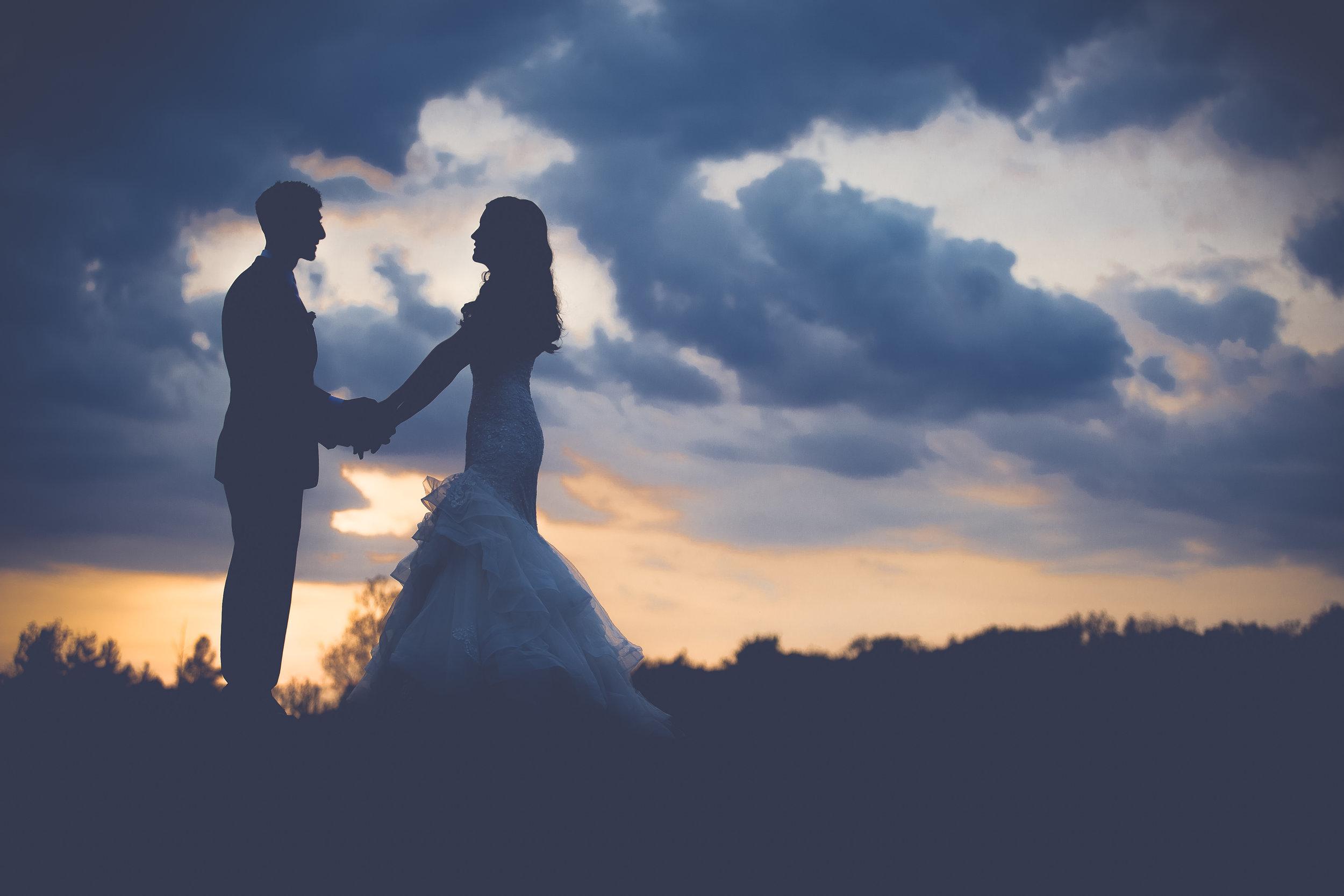 Wedding-132759.jpg