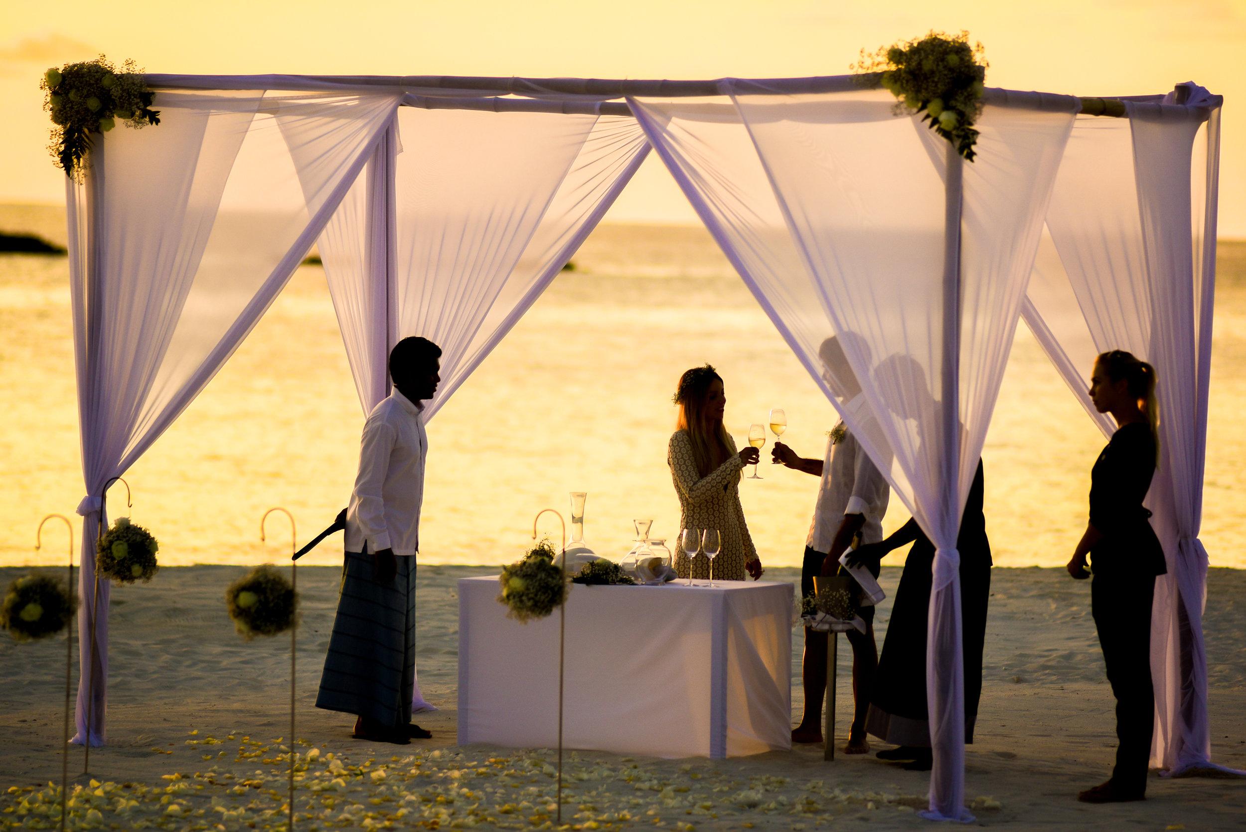 Wedding-169214.jpg