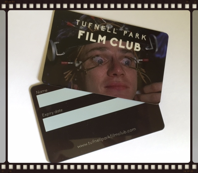 membershipcards