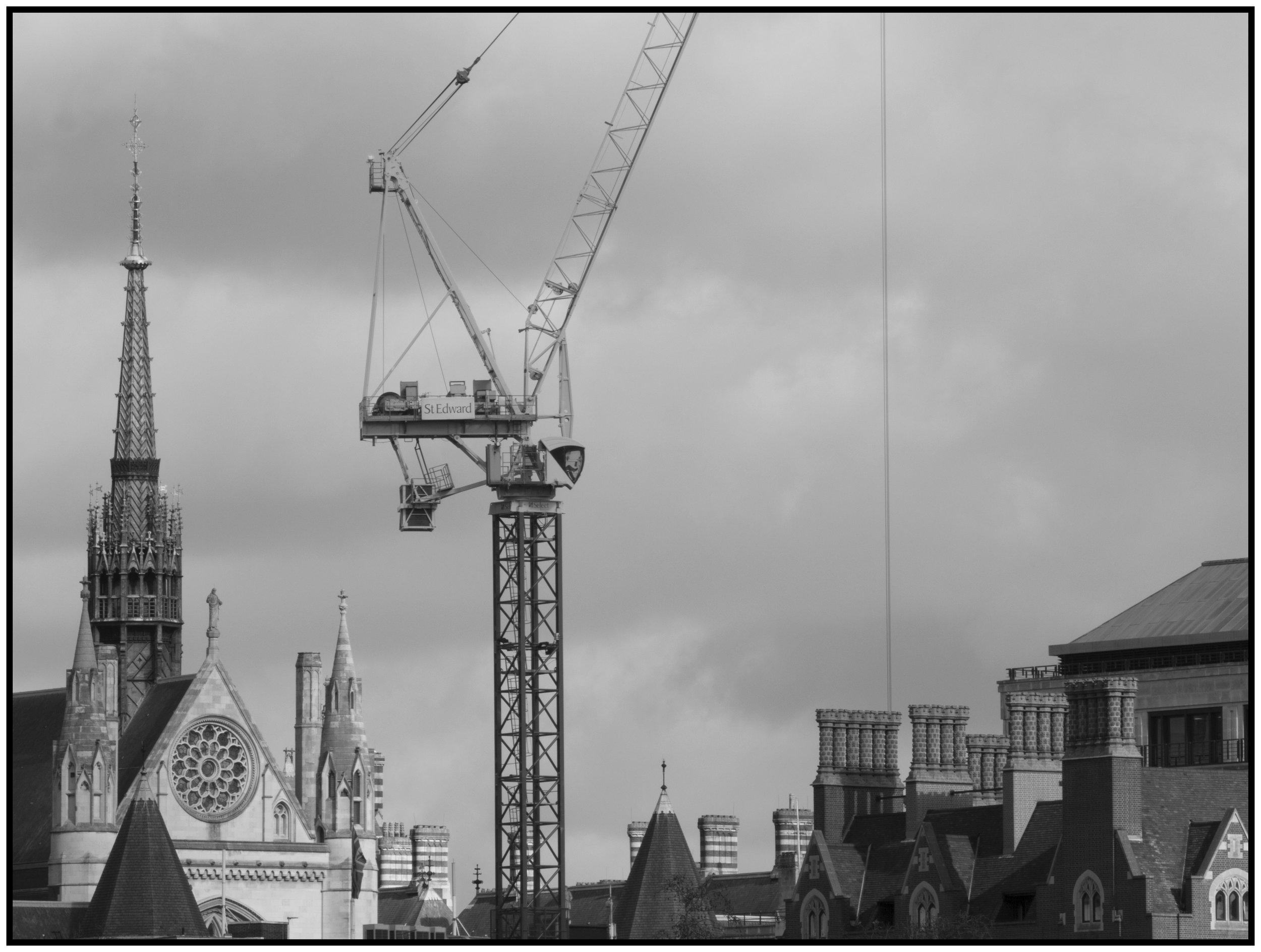 LondonSymphonyStill05.jpg