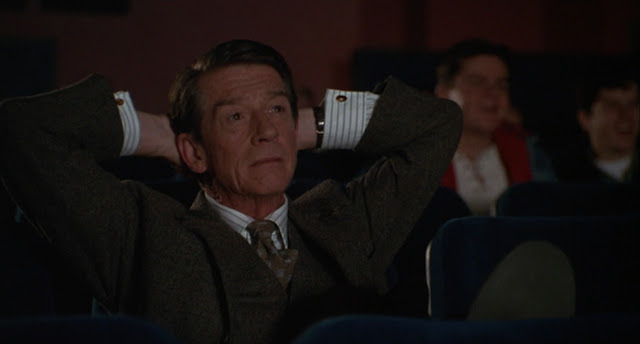 HOT PANTS COLLEGE 2 JOHN HURT LOVE AND DEATH ON LONG ISLAND.jpg