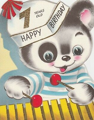 Vintage-Birthday-Card-Panda-Bear-Plays-Xylophone-Glitter.jpg