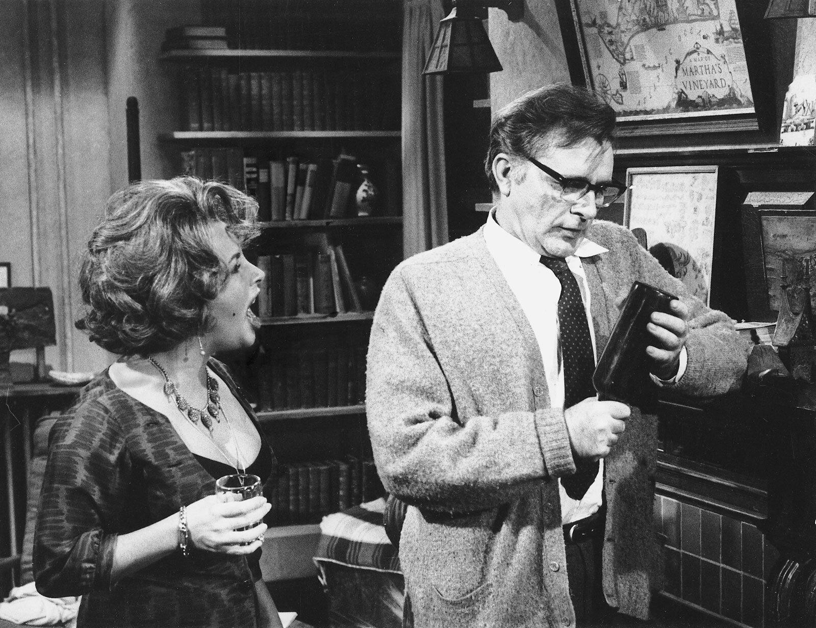 Elizabeth-Taylor-Martha-Whos-Afraid-of-Virginia-1966.jpg