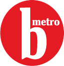 b metro.png
