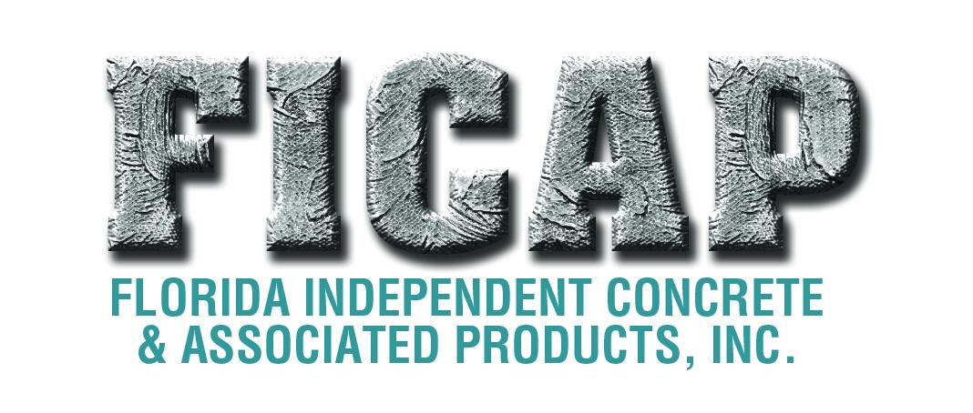 FICAP Logo.jpg