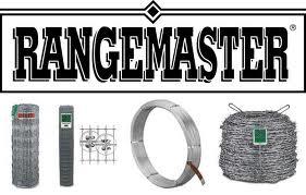rangemaster.jpg